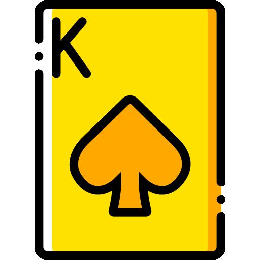 mobil ödemeli poker siteleri